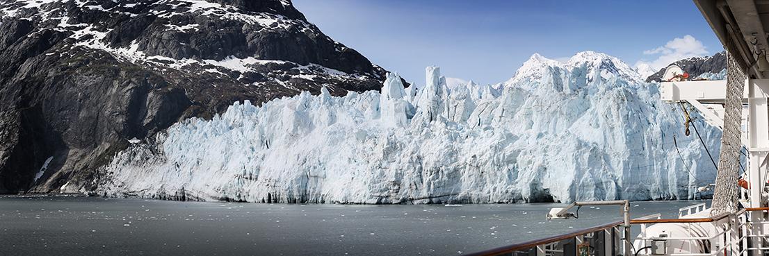 glacierbay-02
