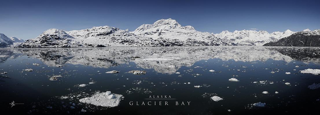 glacierbay-1