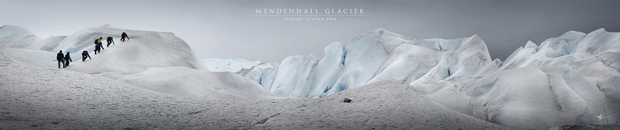 mendenhall-g-top-01x