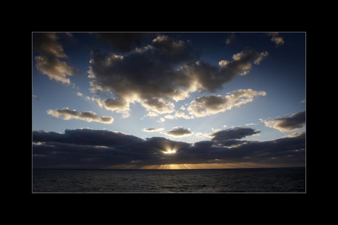 sun-set-2011-a