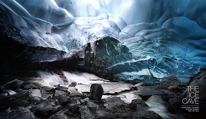 theicecave-05