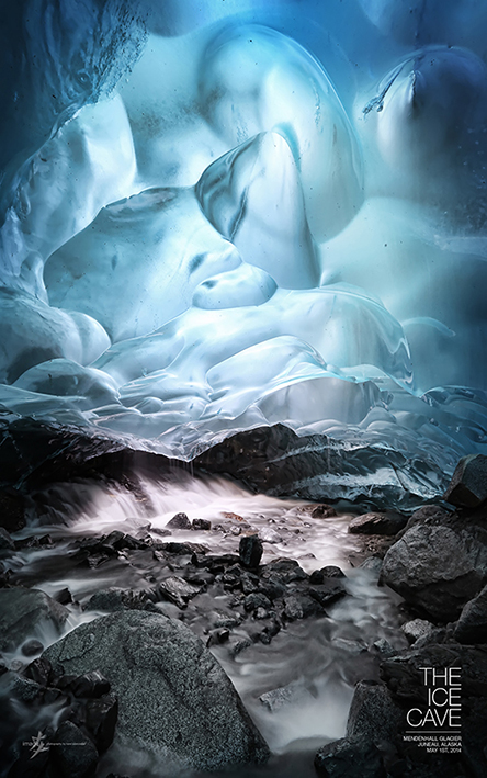 theicecave-07