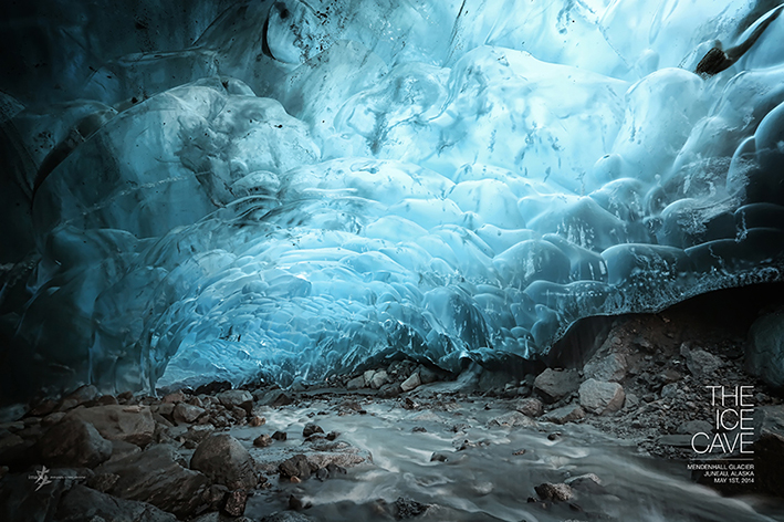 theicecave-09