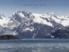 glacierbay-2