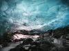 icecave-iiii-c