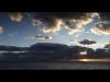 panorama-sun-set-1
