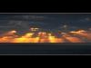 sun-set-2012-a