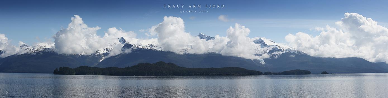tracyarmfjord-02