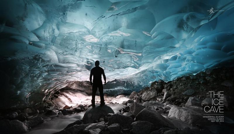 icecave-iiii-b