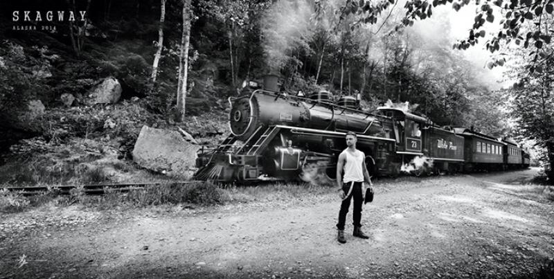 trainsk-02bwx