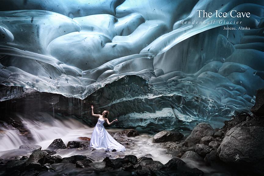 icecavewedd-01b
