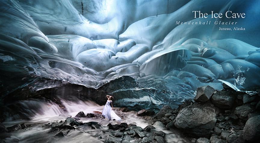 icecavewedd-02b